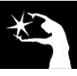 total rehab logo